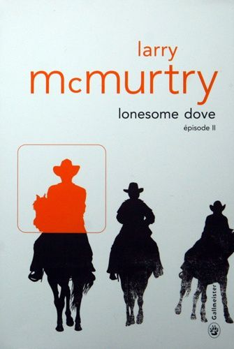 Lonesome-Dove-2.jpg