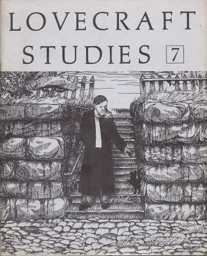 Lovecraft-Studies-7.jpg