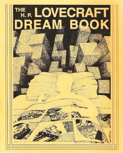 The-H.P.-Lovecraft-Dream-Book.jpg