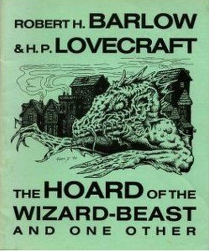 The-Hoard-of-the-Wizard-Beast.jpg