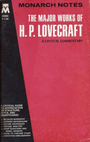 The-Major-Works-of-H.P.-Lovecraft.jpg