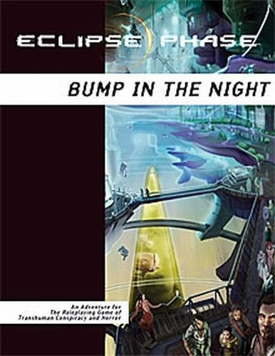 Eclipse-Phase---Bump-in-the-Night.jpg