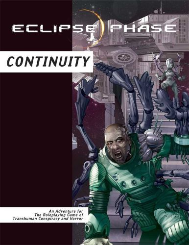 Eclipse-Phase---Continuity.jpg