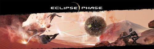 Eclipse-Phase---Ecran-du-MJ-2.jpg