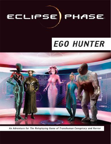 Eclipse-Phase---Ego-Hunter.jpg