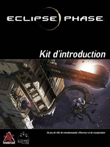Eclipse-Phase---Kit-d-introduction.jpg