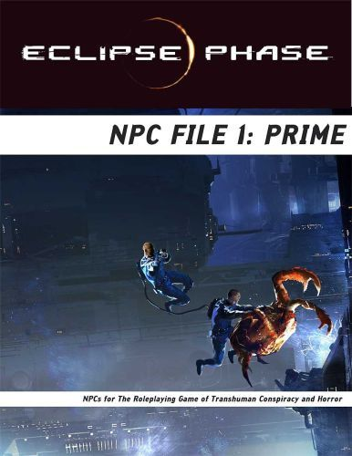 Eclipse-Phase---NPC-File-1-Prime.jpg