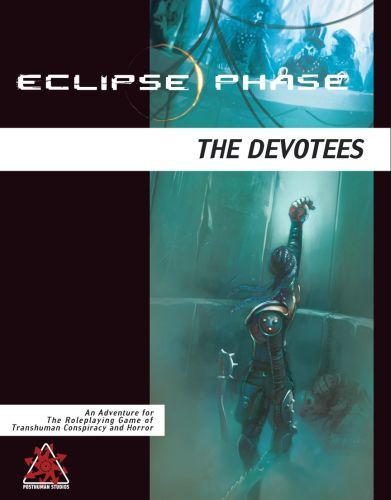 Eclipse-Phase---The-Devotees.jpg