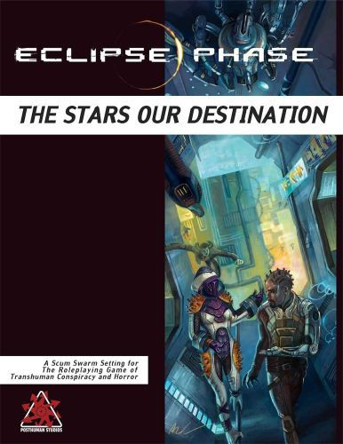 Eclipse-Phase---The-Stars-Our-Destination.jpg
