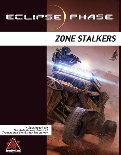 Eclipse-Phase---Zone-Stalkers.jpg