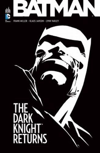 The-Dark-Knight-Returns.jpg