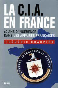 CIA-Francr.jpg