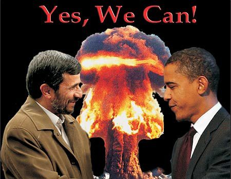 Iran-obama-bombe-yes-we-can.jpg