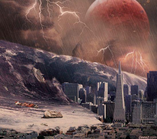 PX_dees-apocalypse.jpg