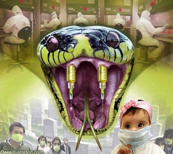 vaccins-armes-biologiques.jpg