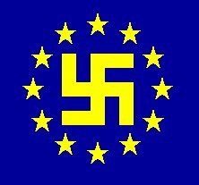 european-fascism-be-j.jpg