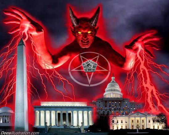 diable-US-copie-1.jpg