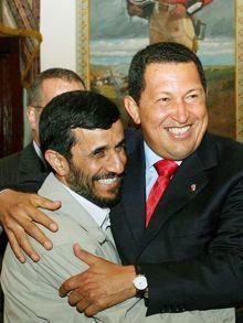 Ahdimenejad-Chavez.jpg