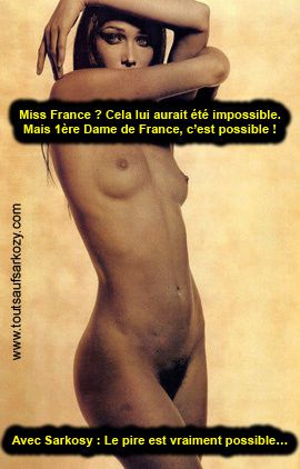 Carla-Miss-France-marc-fievet-j.jpg