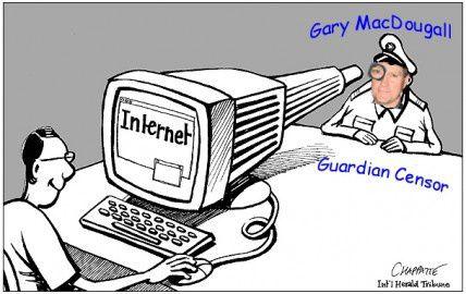 Internet-Censorship-Guardian-428x270.jpg