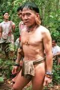 Indien-Amazonie.jpg