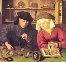 argent-Moyen-Age-copie-1.jpg