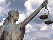 justice-plume-de-presse.jpg