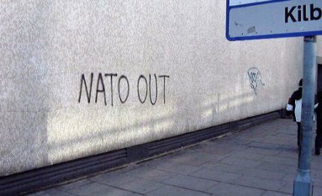 Nato-out.jpg