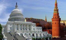 Russie-US-corrine.jpg