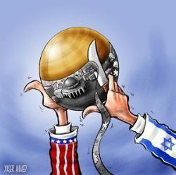 partage-monde-USA-sionistes.jpg