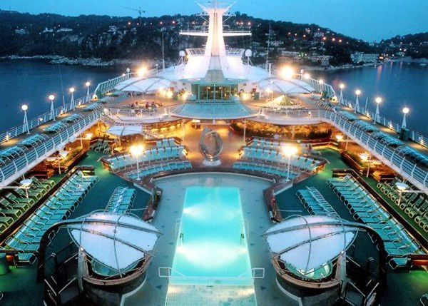 splendour-of-the-seas.jpg