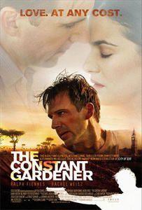 The-Constant-Gardener-Posters.jpg