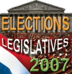 election-leg071.jpg