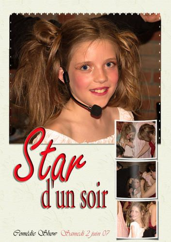 Star-Manon-650.jpg
