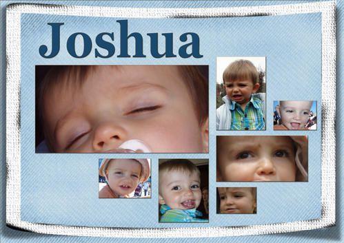 joshua-visage.jpg