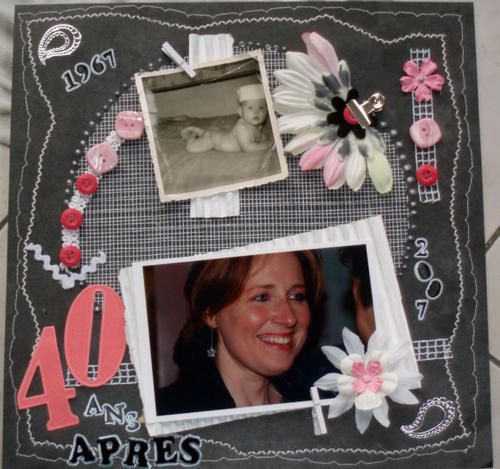40-ans-apr--s.jpg