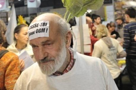 OGM-casse-toi.jpg
