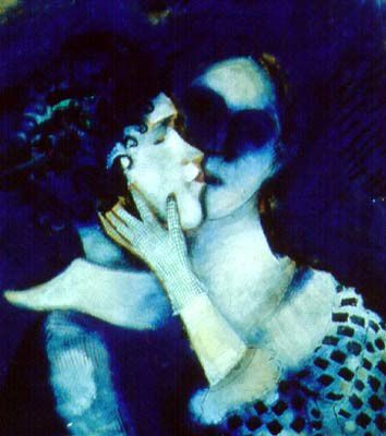 Lovers-in-blue-M.-Chagall.jpg