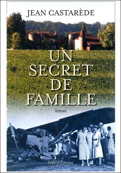 Un-secret-de-famille-JCastarede.jpg