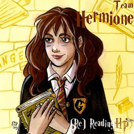 ReReading-HP---Team-Hermione-fond-logo-copie-1.jpg