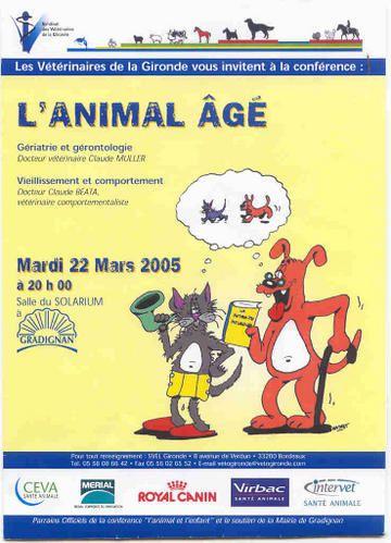 affiche-animal-ag--100.jpg