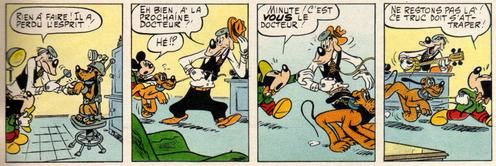 mickey-et-le-v--to-psy-bis825.jpg