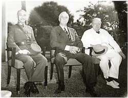 Conference-Caire-1943.jpg