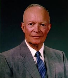 eisenhower-copie-1.jpg