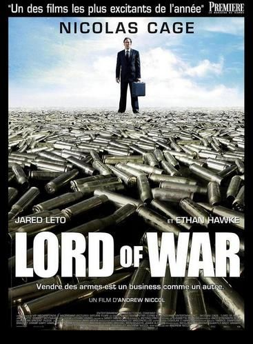lord-of-war-ver5.jpg