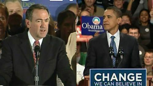 montage-photo-mike-huckabee-gauche-barack-obama-droite-2453500.jpg