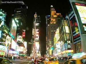 time_square-copie-1.jpg