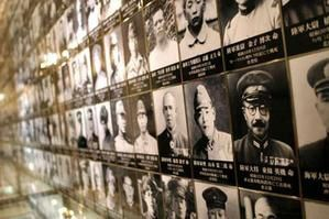 yasukuni-displayroom-tojo.jpg