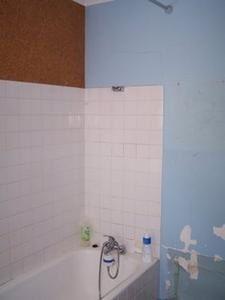 salle-de-bain-021.jpg