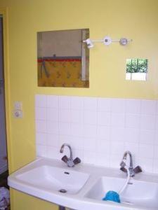salle-de-bain-suite-006.jpg